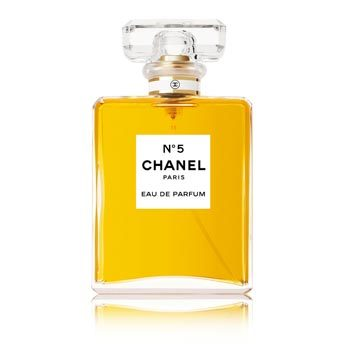 Chanel no5 for men 100ml