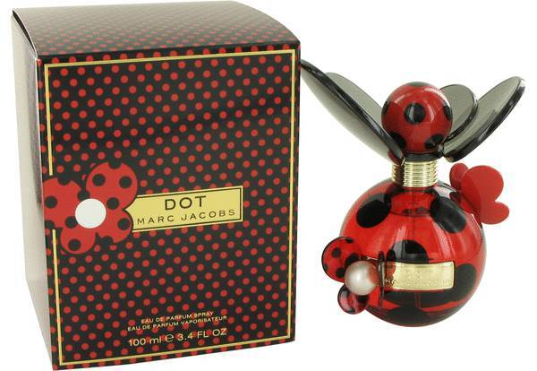 Dot by marc jacobs for women