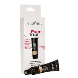 Even true brightening under eye concealer