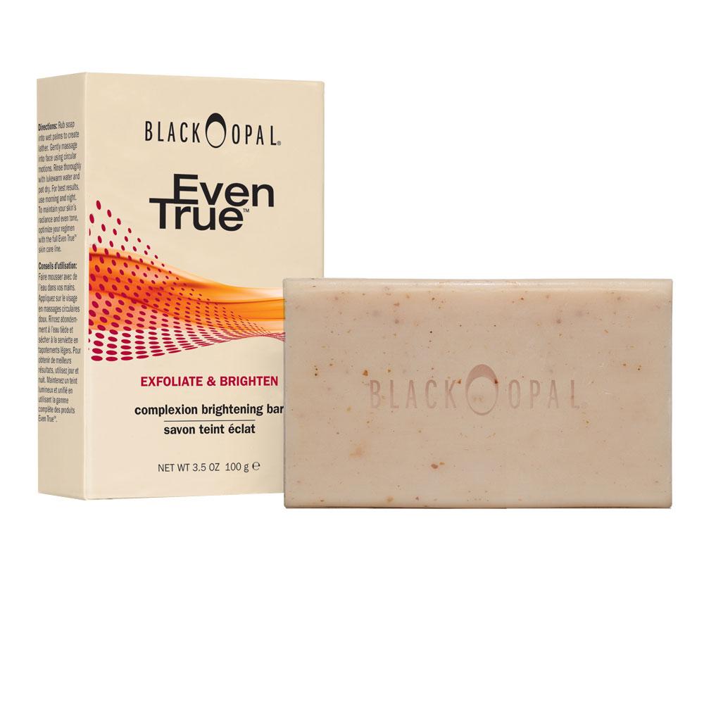 Even True Complexion Brightening Soap