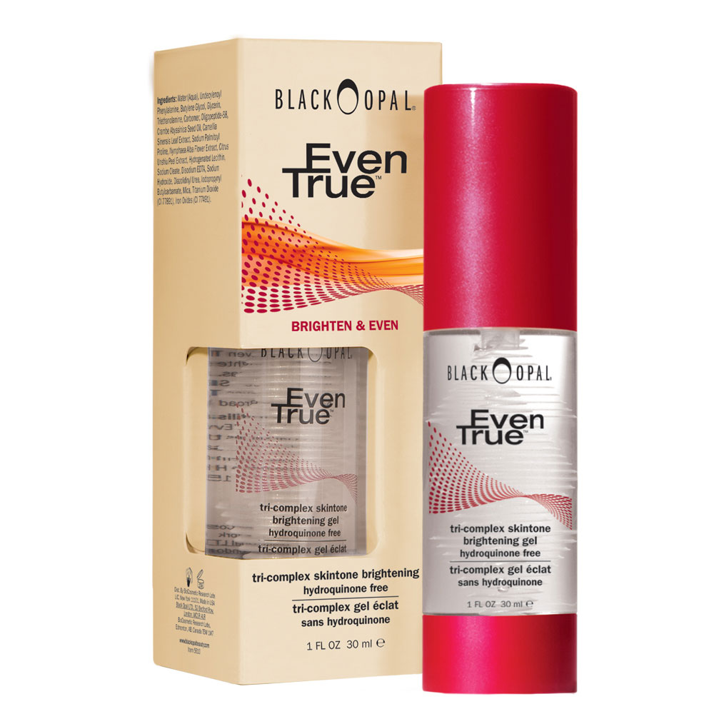Even True Tri-Complex Skintone Brightening Gel