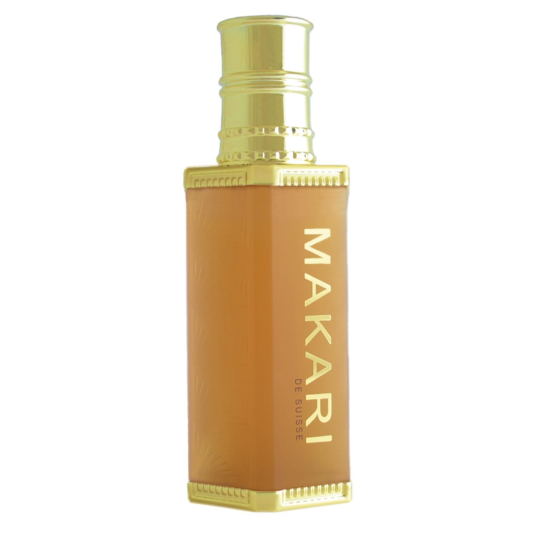 Makari skin repairing and clarifying serum