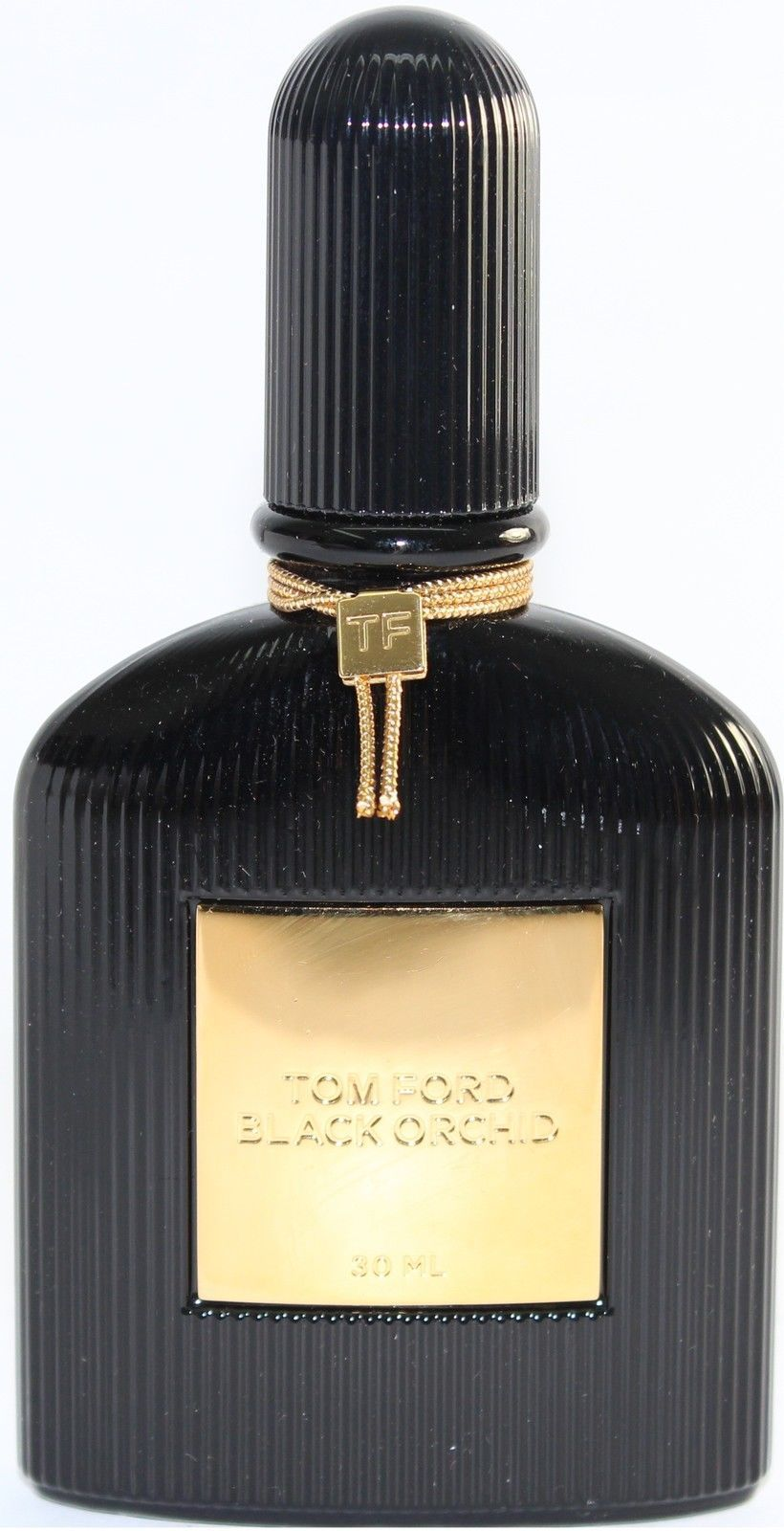tomford for men black orchid 100ml product on. Cars Review. Best American Auto & Cars Review