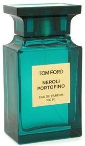 Tomford for men neroli portofino 100ml