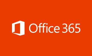 Office 365 cloud connector