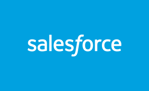 SalesForce cloud connector