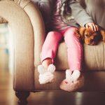 ahorrar en el seguro de hogar