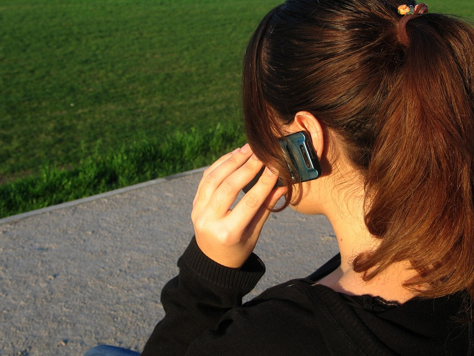 España es el quinto país más caro para hacer llamadas a móviles.