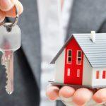 seguro de segunda residencia