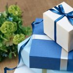 financiar_compras_navidad