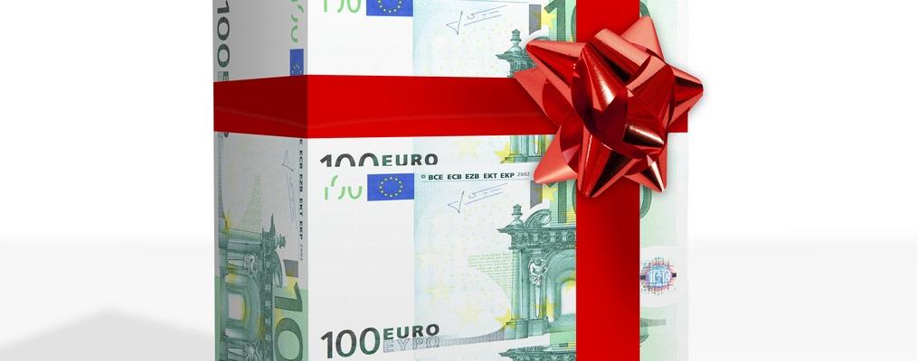 cuentas-nomina-regalos-comisiones