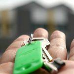 carencia-hipoteca
