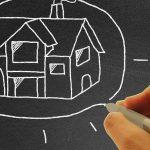 Croquis de hipotecas para mileuristas