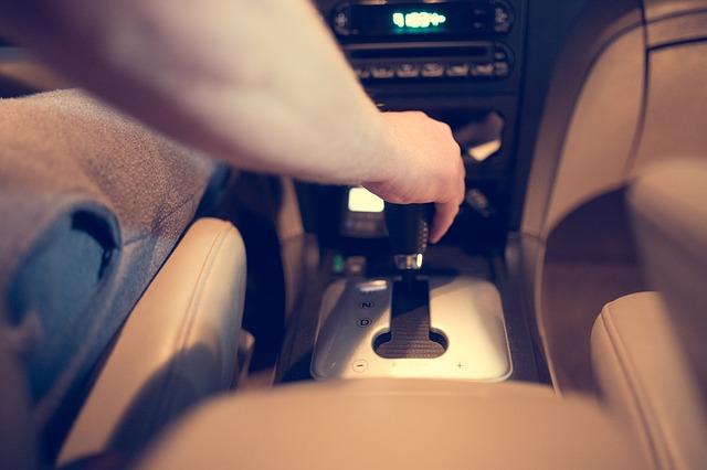 conductor ocasional seguro coche