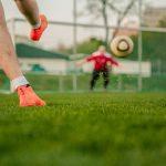 Movistar Liga de Campeones tarifas fútbol