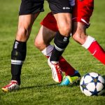 beIN Sports fútbol