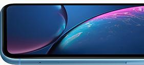 iPhone XS tarifas