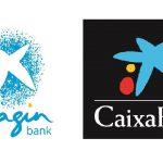 caixabank e imaginbank
