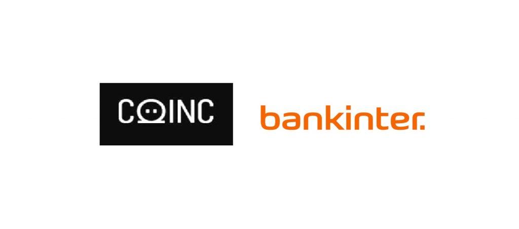 Bankinter VS Coinc