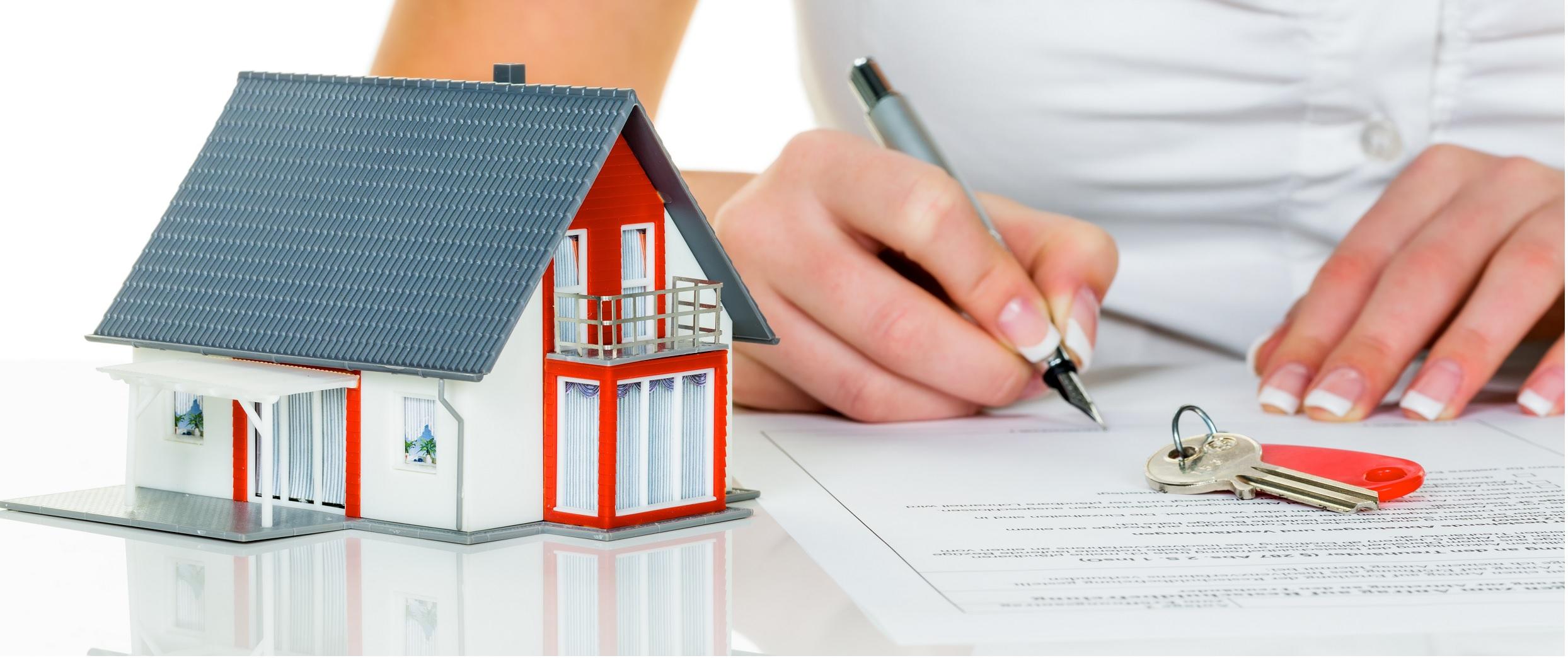 Cuáles son los gastos de una hipoteca que debes tener en cuenta?