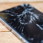Mejores y peores seguros de móvil