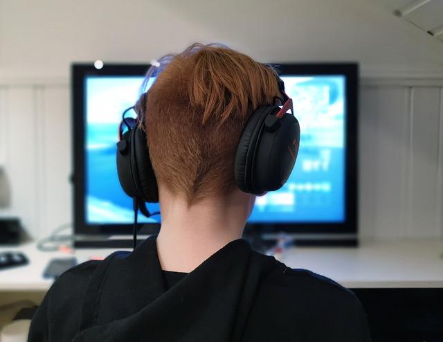 plataformas tv online