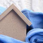 seguro de hogar robo y hurto