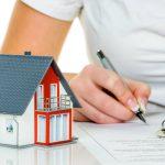 ahorros_comprar_casa