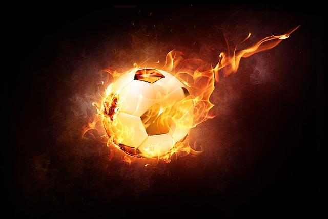 cuánto costará ver fútbol esta temporada
