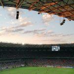 ofertas más baratas para ver fútbol