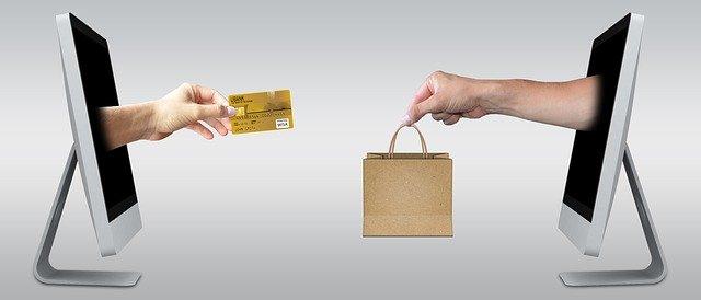 derechos consumidor online