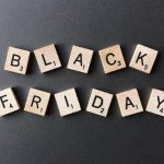 ofertas-moviles-baratos-black-friday