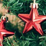 gastos y compras de navidad