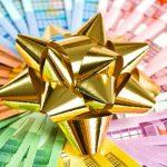 mejores_regalos_bancos