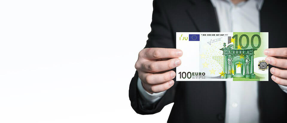 cuentas_regalan_dinero
