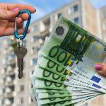 hipotecas_variables_mas_baratas