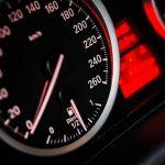 Seguros de coche durante el estado de alarma