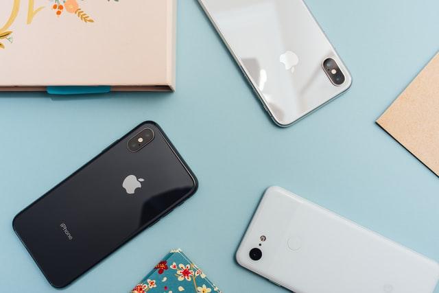 portabilidades de móvil