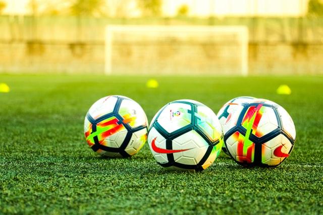 ofertas de fútbol en Telecable