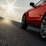 Precio de coches más vendidos con ayudas del Gobierno