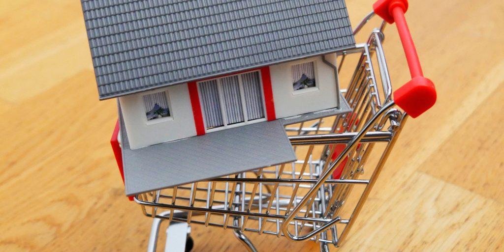 mejor-subrogacion-hipoteca