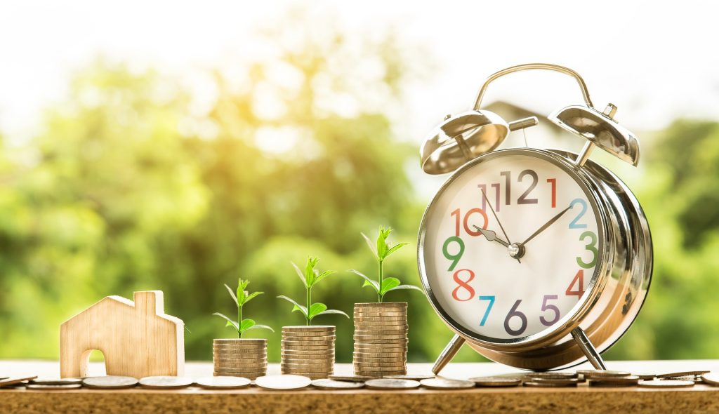 Cálculo de los gastos de subrogación de hipoteca