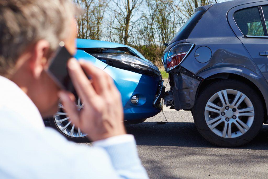 Seguros de coche con franquicia: ¿cómo funcionan?