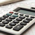 Impuesto sobre primas del seguro