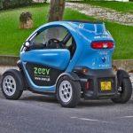 seguros para coches sin carnet
