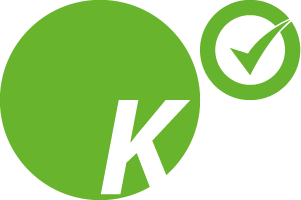 Kiasu Consulting Logo