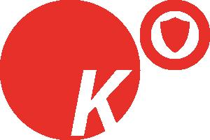 Kiasu Crisis Management Logo