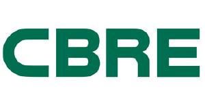 cbre_logo