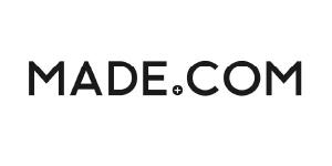madecom_logo