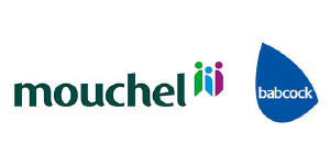 mouchel_babcock_logo
